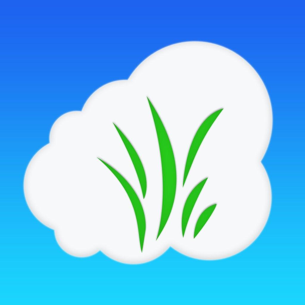 Aerial Agronomics