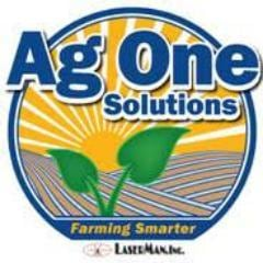 agonesolutions