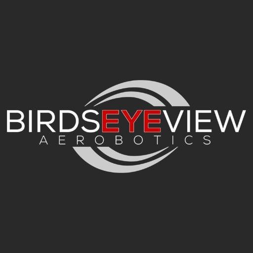 birdseyeview