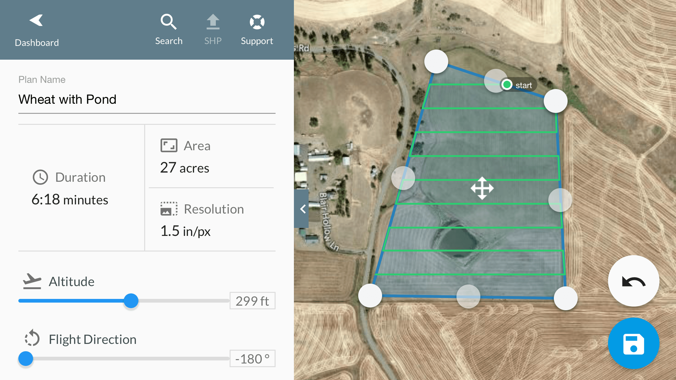 dronedeploy-flight-plan