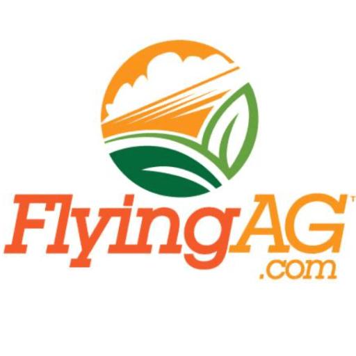 flyingag
