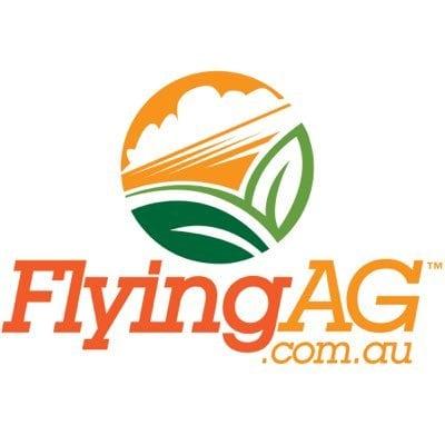 flyingagau
