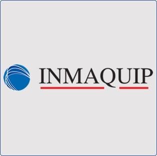 inmaquip