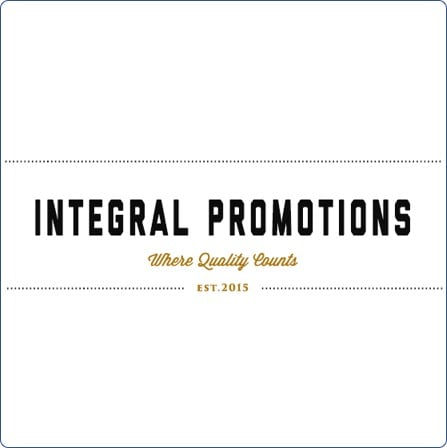 integral-promotions