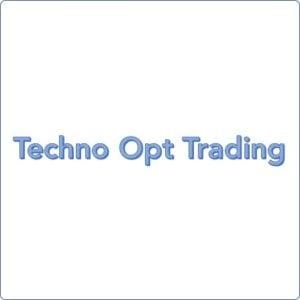 Techno Opt Trading