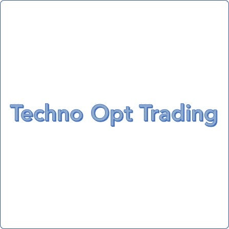 techno-opt-trading