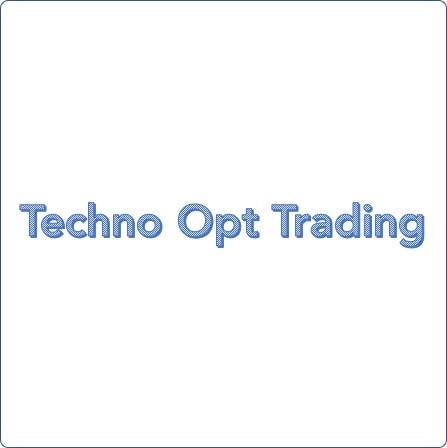 techno-opt-trading