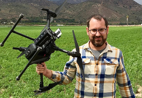 Acheter dronex pro reclame aqui moteur de drone
